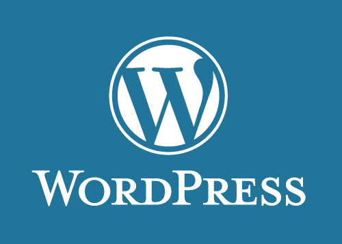 Download WordPress directly to web server using Wget